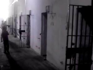 A Visit The Dagshai Jail Museum Solan