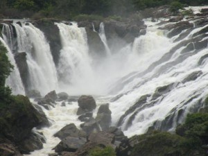 Famous Places In Karnataka Where Kaveri Flows
