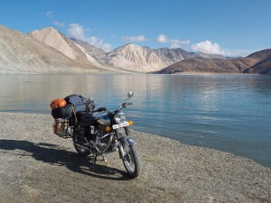 Adventure Activities This Monsoon In India