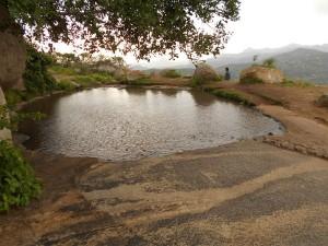 Avalabetta Near Nandi Hills 002190 Pg