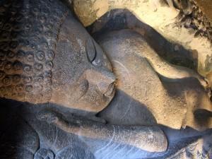 Interesting Facts About Ajanta Caves Maharashtra