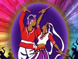 Navratri Utsav 2016 Celebrations Bengaluru Events Dates