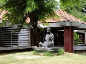 Seven Places In India Named After Famous People