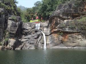 Famous Goddess In Temples Odisha Orissa