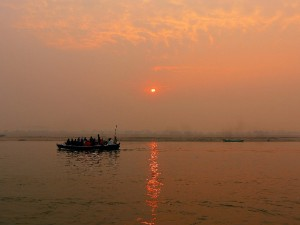 Best Things Do Varanasi