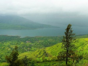 Hill Stations In India This October