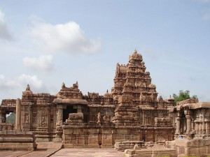 Famous Monuments In India Built Women
