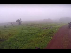 Best Trekking Spots Near Belagavi Sada Fort Trek In Belagavi