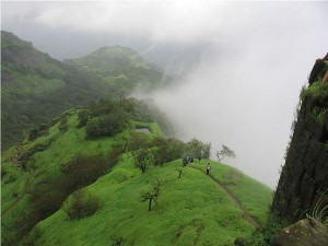 Best Places To Visit In Khandala And Lonavala