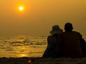 Top 30 Honeymoon Destinations India