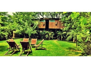 Unique Places To Stay While Travelling Across India
