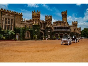 Tips For Travelling To Bangalore