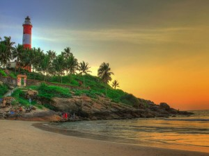 Best Things Do Kovalam