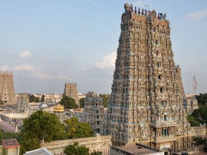 Best Places Visit And Around Madurai