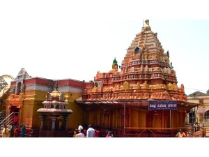 Devadasi System In Indian Temples