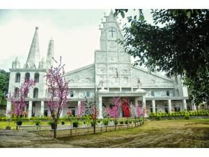 Best Places To Visit In Mizoram