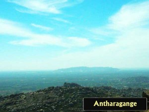 Best Camping Places Near Bangalore