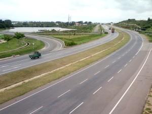 Road Trip From Bengaluru To Wayanad