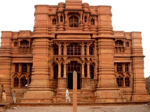 Twelve Must Visit Temples To See When In Vrindavan Photo Gallery