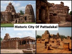 Travel Guide To Pattadakal In Karnataka