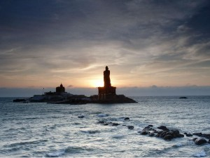 All You Need To Know About Kanyakumari