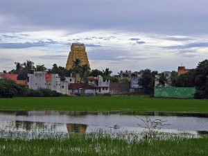 Ride To Kanchipuram From Bengaluru The Land Of Temples And Silk Sarees