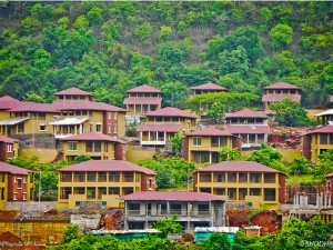 Hill Stations In India Where One Can Choose To Retire