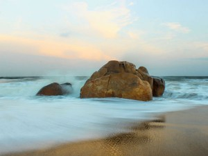Five Places You Mustnt Miss In Mahabalipuram
