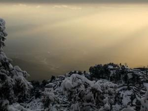 Secret Hikes And Treks Around Dehradun