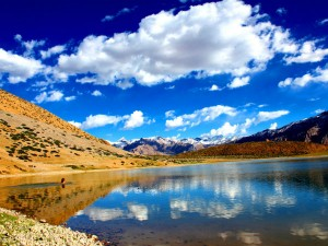 Secretive Places To Visit In Spiti Valley