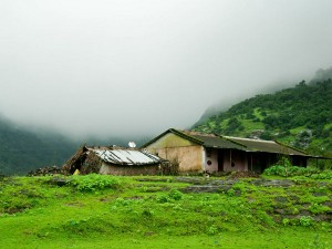 Experience A Magical Monsoon At Amboli