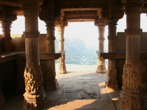 Gwalior Must See Tombs Forts And Palaces