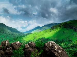 Treks Near Bengaluru