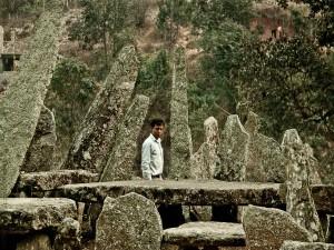 Unwind Yourself With A Perfect Weekend Getaway To Jowai In Meghalaya