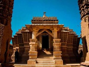 Striking Jain Temples Of India That You Cannot Miss
