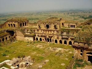 Must Visit Offbeat Places In Madhya Pradesh