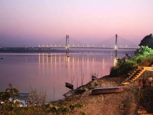 Top Places To Visit In Allahabad