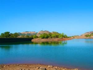 Getaway To The Enchanting Twin Hill Stations Of Khandala And Lonavala