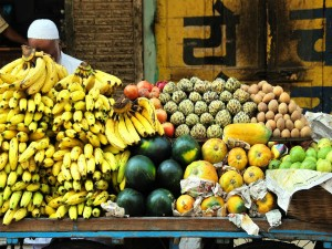 Shopping In Lucknow Have A Look At Its Markets