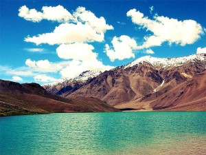 Visit The Top 5 Crystal Clear Water Bodies India