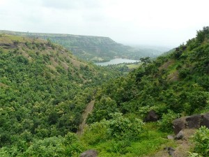 Explore The Rich Heritage At Malwa Plateau Of Madhya Pradesh