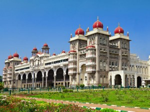 Magnificent Palaces India That You Cannot Miss