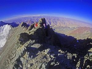 Stok Kangri Trek Guide To One Of The Most Challenging Treks At Ladakh