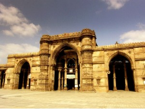 Things You Must List In Your Itinerary For Ahmedabad