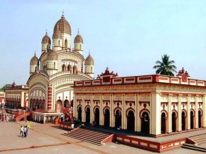 Must Visit Kali Temples Of West Bengal