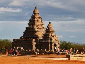 Most Popular Pilgrimage Sites In India