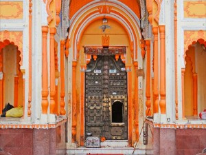 Best Pilgrimage Destinations Of Madhya Pradesh