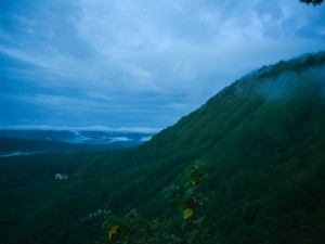 Must Visit Places In Chikmagalur