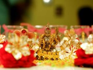This Dhanteras Visit The Mahalakshmi At Kolhapur