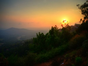 Five Reasons Why One Must Visit Coorg